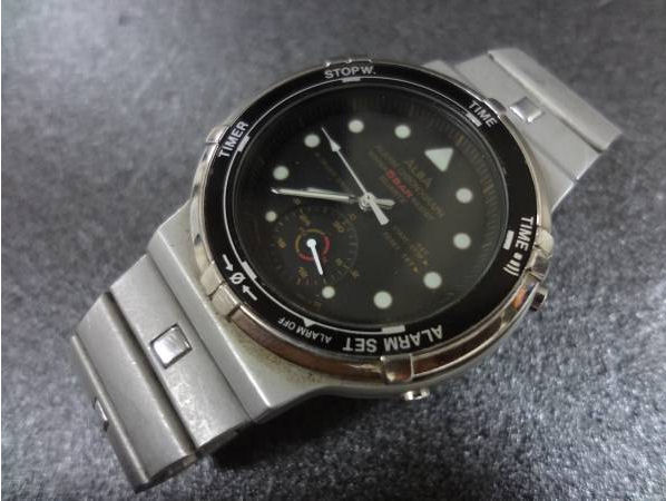 alba v600 user guide seiko citizen watch forum japanese watch rh thewatchsite com seiko watch user manual seiko solar watch user guide